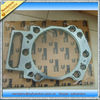 Cummins Engine KTA19 Cylinder Head Gasket Kit 3634664