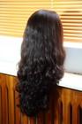 wholesale 100% brazilian virgin hair full lace wig