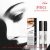 The Best Ways to Get Fast Eyebrow Growth choose FEG natural eyebrow enhancers liquid.