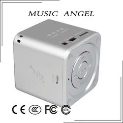 acoustics speakers speaker subwoofer