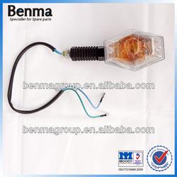 Best Turn Light for Motorbike, Qianjiang Motorbike Turn Light, Motorbike LED Indicator wholesale!