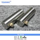 Ego k1000 wood vaporizer glass vaporizer pipe vapor mod mini bcc yeahsmo cartomizer and ea mod pinoy mod alibaba express