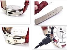 garmin 10 gps watch wristphone watches
