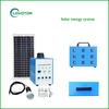 1000W solar mono panle system for petrol pump