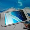 new big screen top 10 mobile phones
