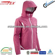 Women beautiful trendy suit cargo jackets