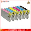 Quality compatible ink cartridge for epson t0495 with OEM-level print performance