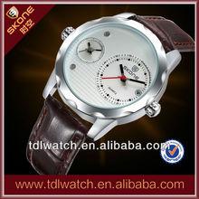 watches for men, custom promotion watches for men, Alloy quartz watches men