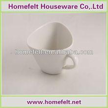 Hot selling white compressed melamine sponge manufacturer