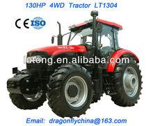 130HP трактор цены LT1304 трактор цены трактор цены