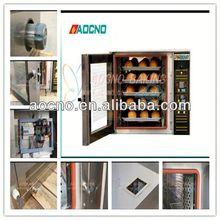 beach toaster ovenconvection microwaves