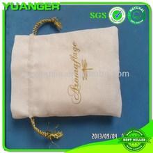 Hot selling discount cheap mk handbags.