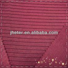 Bus jacquard cloths/Bus cloths/Bus seat cloths