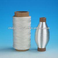 flame retardant pp filling yarn