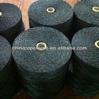 insulation materials of underground cables