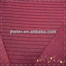 Jacquard Damask Fabric for Table Cloth