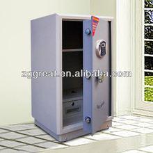 China home classics safe box