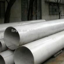 Titanium Welding Pipe,China Titanium Welding Pipe Suppliers