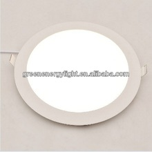 commercial kitchen lighting led kitchen ceiling lights