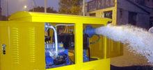 8 inch diesel engine centrifugal pumps price