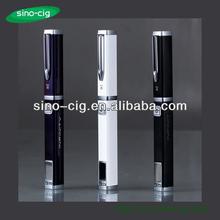 4 Colors Innokin VV 3.0 express kit pink vape pen vape case easy vape Innokin VV starter kit SVD express kit coolfire MVP