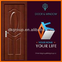 swing door floor pivot