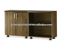 Office wall cupboards/wood cupboard design