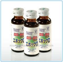 Japan soft drink, functional health food for hypertension