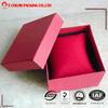 professional unique design cheap jewelry box hardware