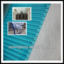 transparent plastic awning swimming pools pc solar panel