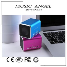 home theater 5.1 mini portable bluetooth speaker music downloads cell phone