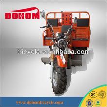 used motorcycles for sale/ used motorcycles for sale