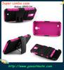 belt clip for mobile phone case For Samsung Galaxy S4 i9500 defender case