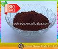 el mejor precio de pigmento inorgánico de zinc hierro marrón cromita pigment33 para la tinta de impresión