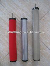 Japan ORION Filter Series air filter 150ELS