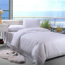 100%cotton modern quilt duvet cover bedsheet