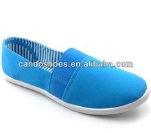 women dress shoe asian shoes online