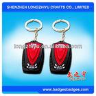 Acrylic keychains wholesale,pu keychain,plastic keychain photo holder