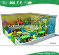 Alta calidad Guangzhou juguetes mcdonalds, Mcdonalds de juguete de plástico