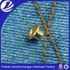 plastic eyelet round, garket, button, stopper, rivet Vc-54