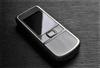 Original Unlocked 8800 carbon,mobile phone,100% ORIGINAL 8800 Carbon