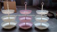 Cake Stand, Cake Plate, Cupcake Stand