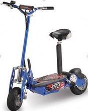 2013 Newest cheap electric cub 36v 1000w