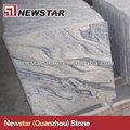 newstar china al por mayor el paraíso de granito