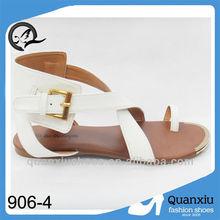 Mulheres sapatos de preços mulheres árabes modelos