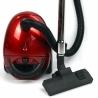 Vacuum Cleaner myDOMO Panda 1600W