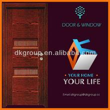 door art design