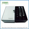 ego twist battery 900mah ego c twist xl battery with factory price
