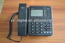 wifi ip phone dual mode phone