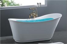 Best 2013 Ce Certified Massage Bathtub With Hot Sale